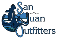 logo-sanjuanoutfitters.png