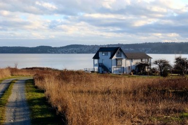 camano island dating site 345 homes for sale in camano island, wa browse photos, see new properties, get open house info, and research neighborhoods on trulia.
