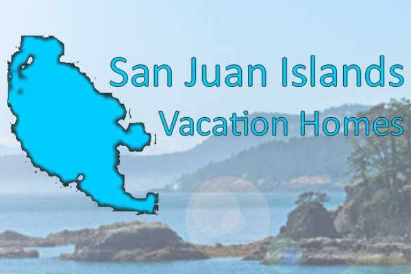San Juan Island Vacation Rental Homes